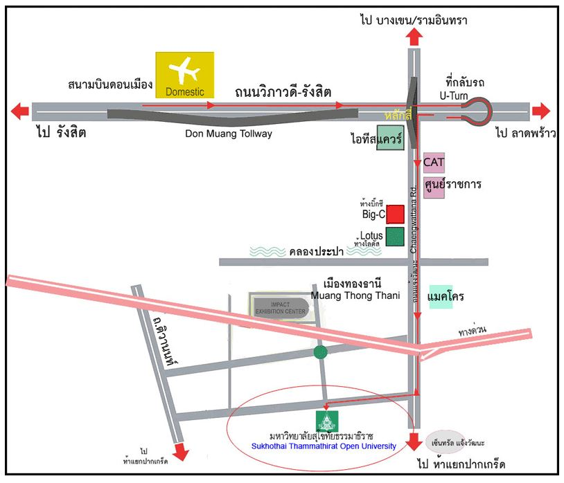 map_t.jpg