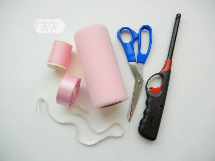 ribbon-trimmed-tutu-tutorial-12.jpg