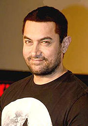 Aamir_Khan_March_2015.jpg