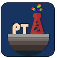 App Petro.JPG