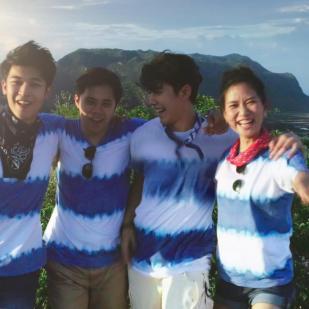 TVC เที่ยวไทยเท่_เที่ยวเป็นแก๊ง_30s.mov_snapshot_00.06_[2017.11.21_12.40.47]